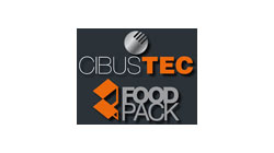 La CCIS alla Vª edizione di Tech Agrofood di Parma