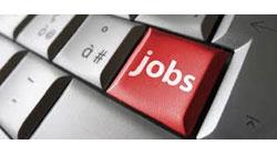 Spagna, la disoccupazione scende al 18,6%