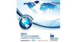 Las empresas españolas continúan apostando por invertir en América Latina