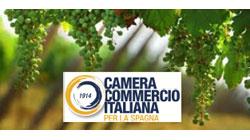 """""""Arte en Vino"""": progetto per la promozione dei vini italiani in Spagna"""