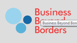 Business Beyond Borders: incontri di affari alla fiera Genera 2017