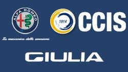 #GiuliaOnMind: proyecto para el estudio del posicionamiento del Alfa Giulia en el mercado español