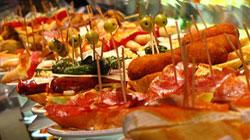Spagna: si consolida il recupero del settore della ristorazione