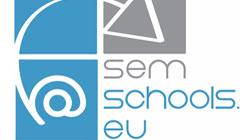 La Fiera Genera di Madrid, ultima tappa del progett SEM@Schools