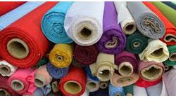 Las exportaciones españolas del textil aumentan un 8,9% en los once primeros meses de 2016