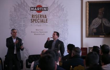 Evento Martini 8