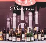 Bacchus250