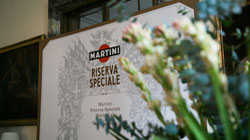 Evento Martini 2017