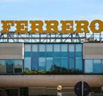 Ferrero250