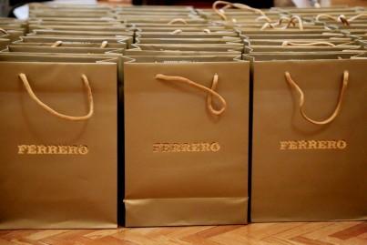Ferrero-47
