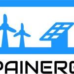 Logo-SPAINERGY-250