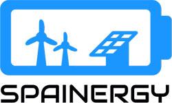 Convocatoria extraordinaria del proyecto de movilidad Spainergy
