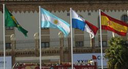 "Desayuno Europeo: ""Spagna HUB europeo per l'America Latina"""