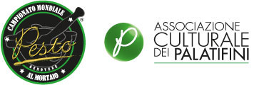 logo-pesto-palatifini-newdef
