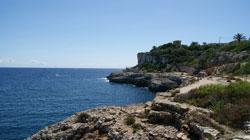 L'Italia al quarto posto per volume di arrivi di turisti nelle Isole Baleari