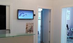 Clinica-AC-Osteo