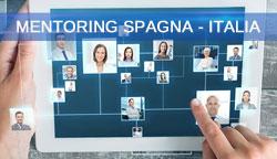 """La CCIS gestisce il progetto """"Mentoring Spagna – Italia"""""""