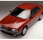 Alfa-Romeo250