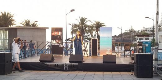 Passione-Italia-Tenerife-13