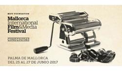 Fiesta! el Festival de Cine Italo-Español en Palma de Mallorca