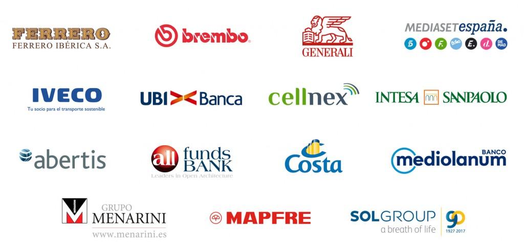 main-sponsors