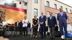 """Se cierra la novena edición de """"Passione Italia"""""""