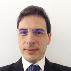 Claudio-Ferretti250