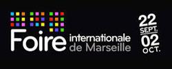 Feria Internacional de Marsella