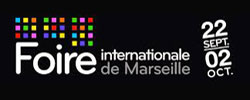 Fiera Internazionale di Marsiglia