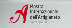 Mostra-artigianato-Firenze250x100
