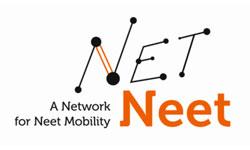Net-NEET (Erasmus+)
