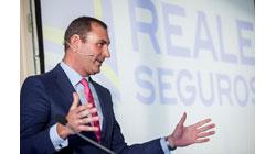 Reale Seguros rinnova la propria Direzione Territoriale per Levante ed Isole Baleari
