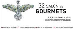 SalonGourmets250x100