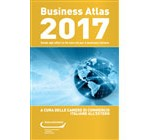 business-atlas-2017-2015