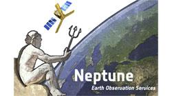 Neptune Srl: un caso di successo nell'ambito del programma InnovAzione