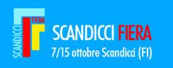 Scandicci Fiera