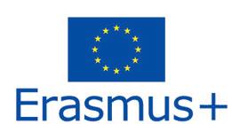 La CCIS en Bruselas para el encuentro final del proyecto SEM@Schools