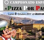 Campeonato-Pizza250