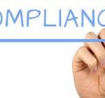 Compliance250