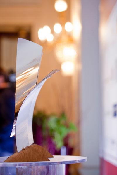 Foto-Premios-Tiepolo