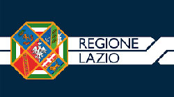 Lazio250