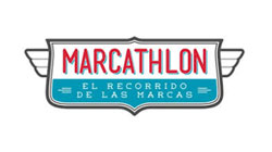 MARCATHLON: un'iniziativa di appoggio alla proprietà industriale