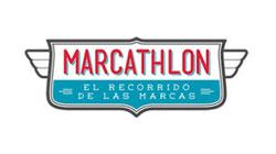 MARCATHLON: en Madrid una iniciativa de apoyo a la propiedad industrial