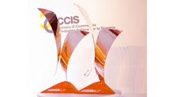 Il Premio Tiepolo 2017 a Urbano Cairo e Antonio Huertas