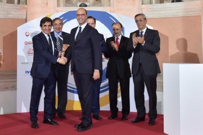 Premio Tiepolo 4