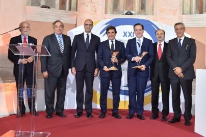 Premio Tiepolo 6