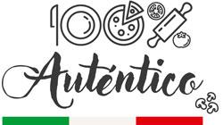 AF-Logo-100-Autentico-250