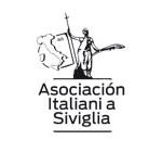 Asociación-Italiani-a-Siviglia250