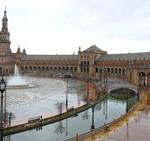 Sevilla250