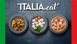 icono-ITALIA.eat